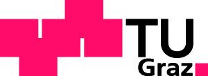 TUGraz Logo